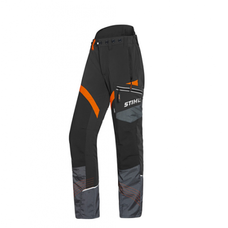 Pantalon Advance X-FLEX STIHL