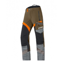 Pantalon Advance X-CLIMB STIHL