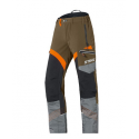 Pantalon Advance X-CLIMB STIHL