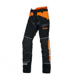 Pantalon Advance X-TREEM STIHL