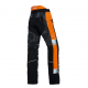 Pantalon Advance X-TREEM STIHL