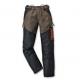 Pantalon FS3 Protect Stihl Lambin