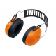 casque de protection auditive concept24 Stihl Lambin