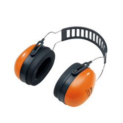 casque de protection auditive concept28 Stihl Lambin