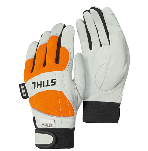 Gants Anticoupures Dynamic protect MS STIHL