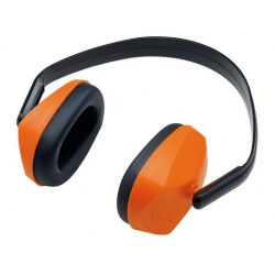 casque de protection auditive concept23 Stihl Lambin