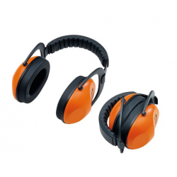 casque de protection auditive concept24F Stihl Lambin