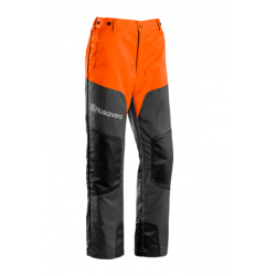 Pantalon Classic avec protection anticoupure Husqvarna
