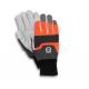 Kit de sécurité - gants