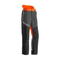 Pantalon Functional Classe 1 Husqvarna