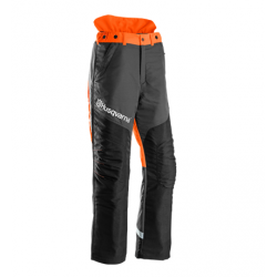 "Pantalon "" functional "" Husqvarna"