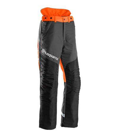 Pantalon Functional CLASSE2 Husqvarna