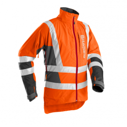 "Veste "" High Viz "" Technical Husqvarna"