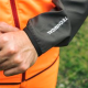 "Veste coupe-vent ""Technical"" Husqvarna"