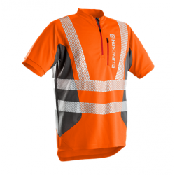Tee-shirt manches courtes Technical Husqvarna