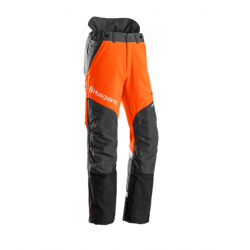 Pantalon de protection Husqvarna Technical