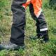 Pantalon de protection Husqvarna Technical
