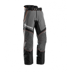 Pantalon de protection Husqvarna Technical classe C