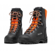 Chaussures en cuir Classic 20 m/s Husqvarna