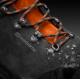 Chaussures en cuir Functional 24 Husqvarna Lambin