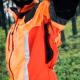 "Veste de protection Husqvarna ligne ""Technical extrême"""