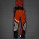 "Pantalon ""Technical extrême"" Husqvarna"