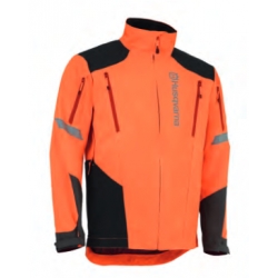 Veste de débroussaillage Technical Husq