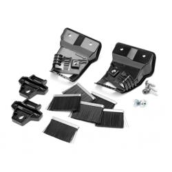 Kit Brosses roues Automower series 400 et 500