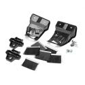 Kit Brosses roues arrières Automower 400