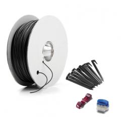 Kit d'installation pour Automower taille L