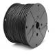Câble périphérique pour Automower 500m