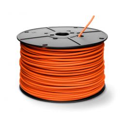 Câble périphérique pour Automower 300m