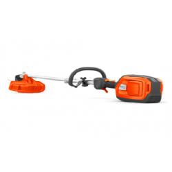 Multi outils à batterie Husqvarna 325iLK