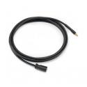 Rallonge flexible 9M pour NHP Stihl