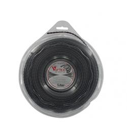 Coque fil nylon copolymère VORTEX