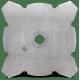 Débroussailleuse husqvarna 525RJX lame