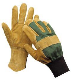Vêtements de protection et EPI, la sécurité avant tout !