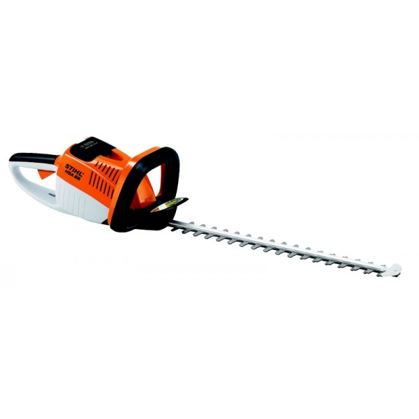 Les taille haies Stihl
