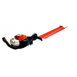 Les taille-haies thermiques Stihl