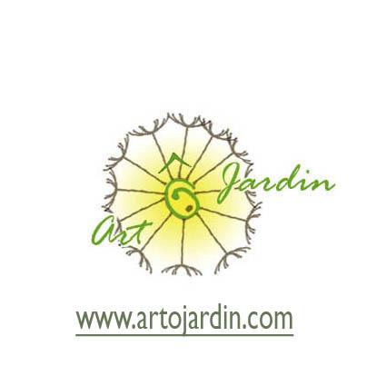 Art ô jardin