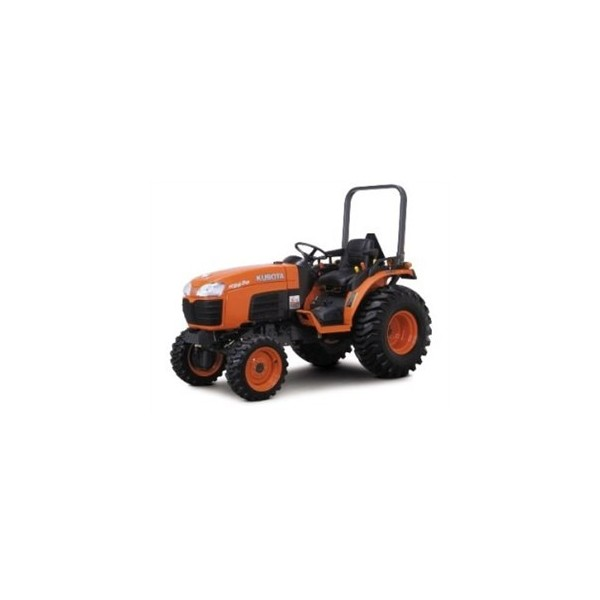 Les micro tracteurs à moins de 15 000 euros