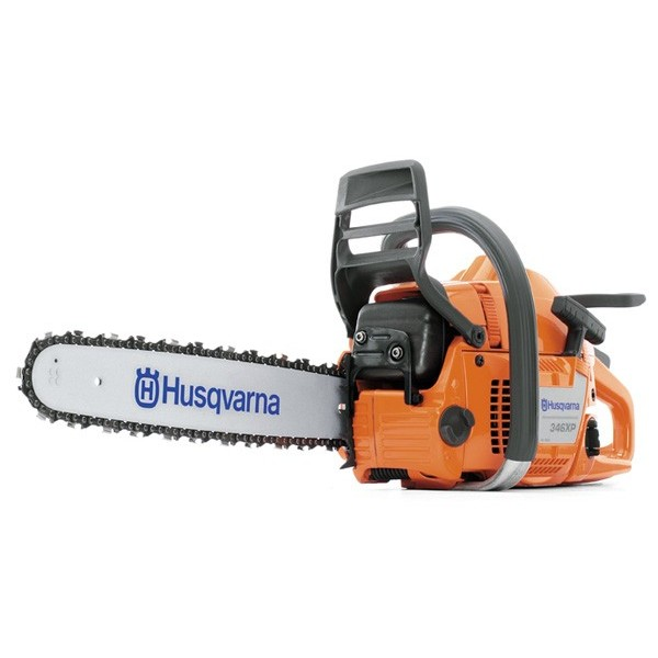 La tronçonneuse Husqvarna 560 XP 45SN : à 21 % moins chère que le prix recommandé !