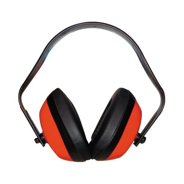 Protégez-vous du bruit de vos outils avec des protections auditives