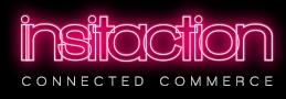 insitaction_logo