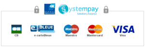 systemepay