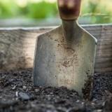 Outil jardinage - Lambin
