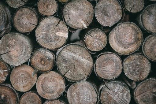 Comment bien gérer son bois de chauffage pour l'hiver ?
