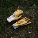 gants-protection