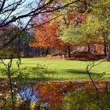 Comment entretenir son jardin en automne-min