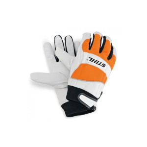 gants-anticoupures-dynamic-stihl